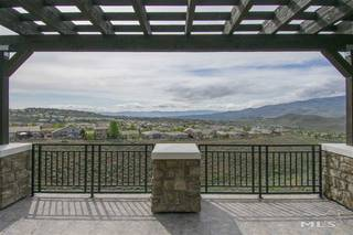 Listing Image 24 for 2400 Mountain Spirit Trail, Reno, NV 89523