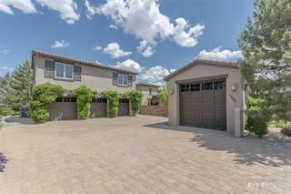 Listing Image 1 for 1730 Sharpe Hill, Reno, NV 89523