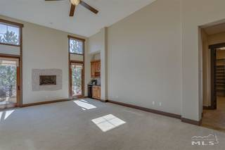 Listing Image 12 for 1730 Sharpe Hill, Reno, NV 89523