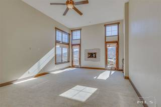 Listing Image 13 for 1730 Sharpe Hill, Reno, NV 89523