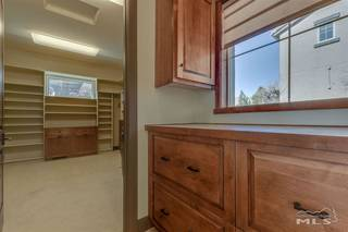 Listing Image 14 for 1730 Sharpe Hill, Reno, NV 89523