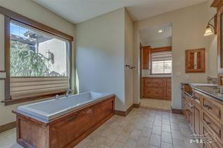 Listing Image 17 for 1730 Sharpe Hill, Reno, NV 89523