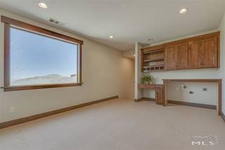 Listing Image 18 for 1730 Sharpe Hill, Reno, NV 89523