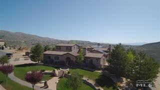 Listing Image 2 for 1730 Sharpe Hill, Reno, NV 89523