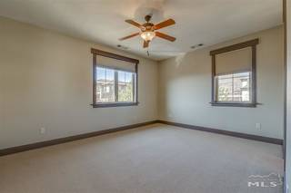 Listing Image 21 for 1730 Sharpe Hill, Reno, NV 89523