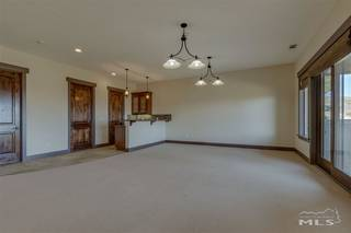 Listing Image 24 for 1730 Sharpe Hill, Reno, NV 89523