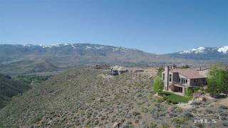 Listing Image 4 for 1730 Sharpe Hill, Reno, NV 89523