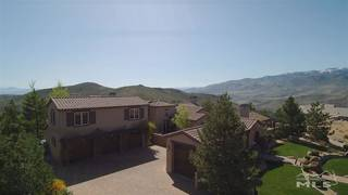 Listing Image 5 for 1730 Sharpe Hill, Reno, NV 89523