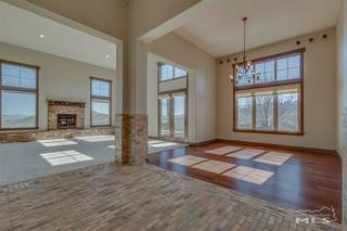 Listing Image 7 for 1730 Sharpe Hill, Reno, NV 89523