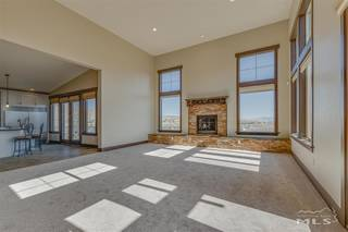 Listing Image 8 for 1730 Sharpe Hill, Reno, NV 89523