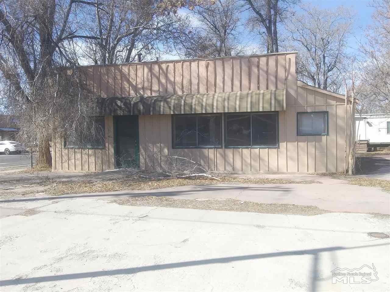Image for 1115 Cornell Ave, Lovelock, NV 89419
