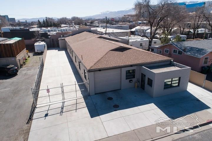 Image for 150 E. Grove, Reno, NV 89502