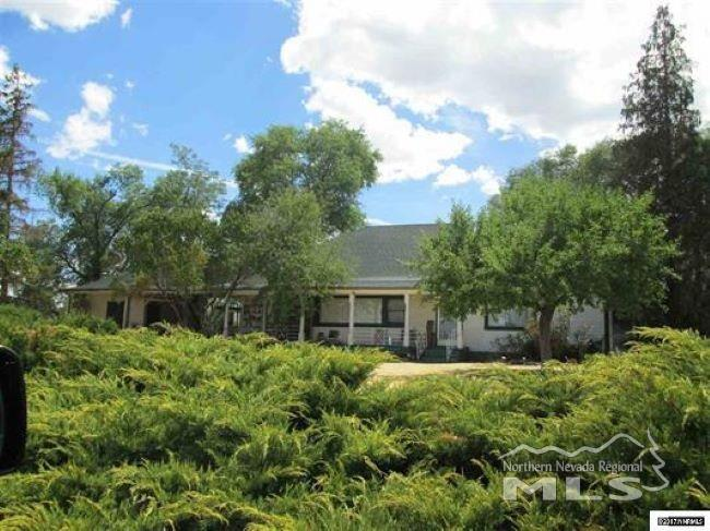 Image for 1455 Foothill Road, Reno, NV 89511