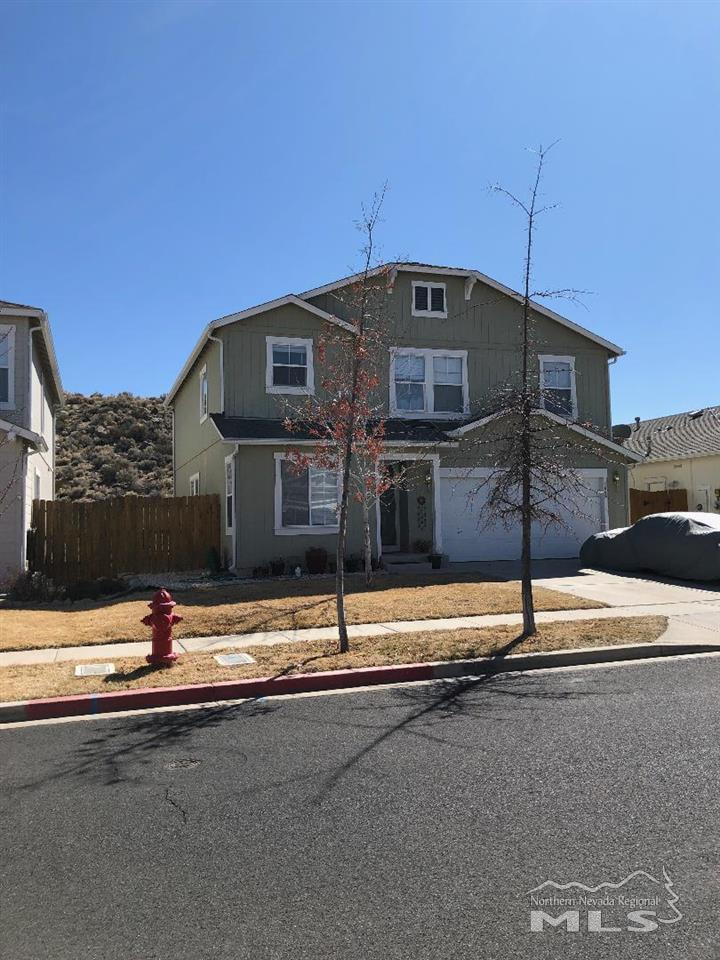 Image for 7648 Corso, Reno, NV 89506