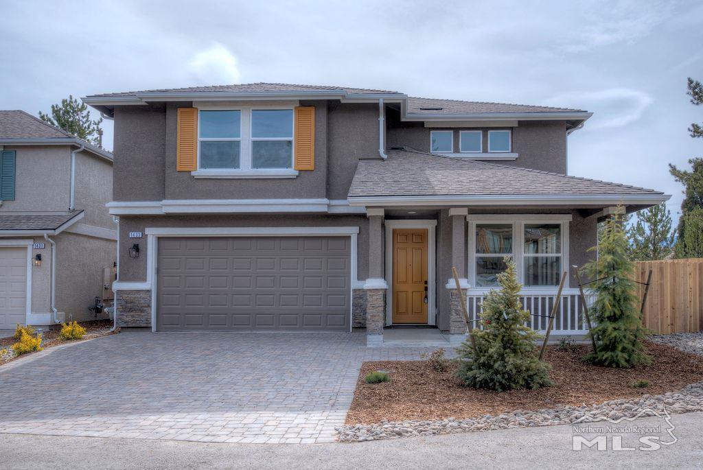 Image for 1437 Washington, Reno, NV 89503