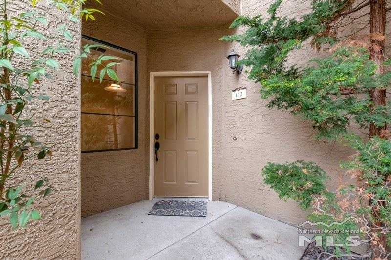 Image for 900 South Meadows Parkway, Reno, NV 89521