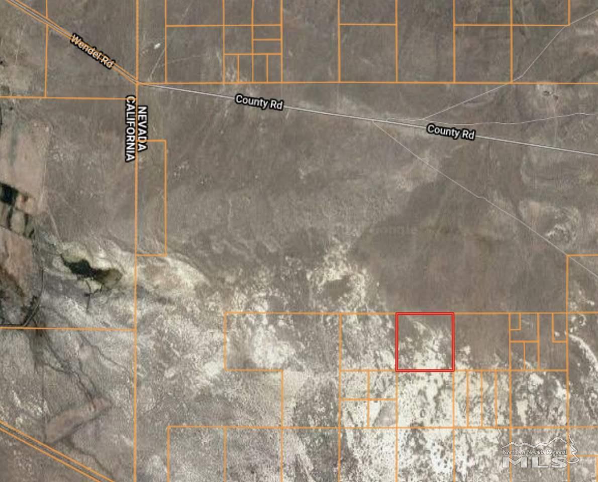 Image for APN 074-090-31, Reno, NV 89510