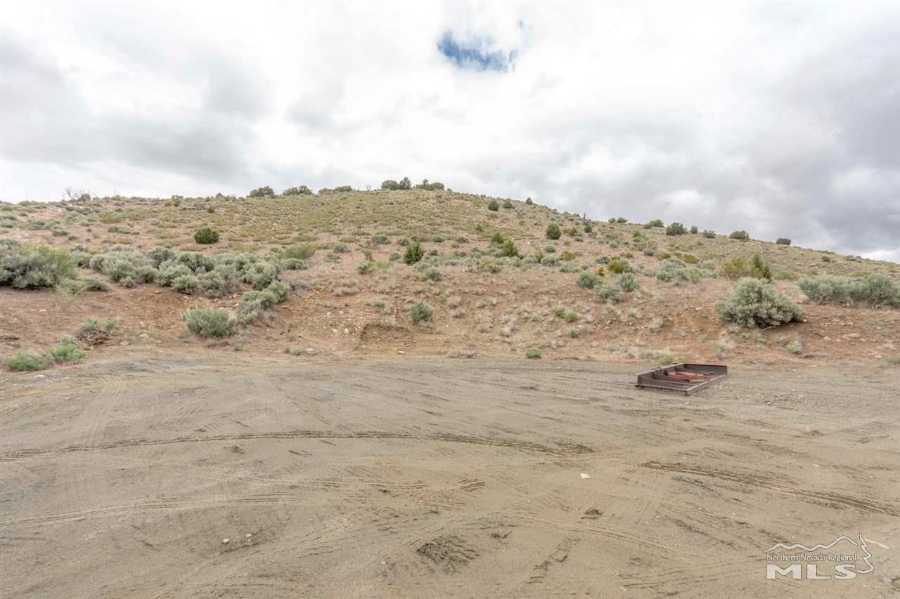 Image for 110 Alum Rock Road, Reno, NV 89506