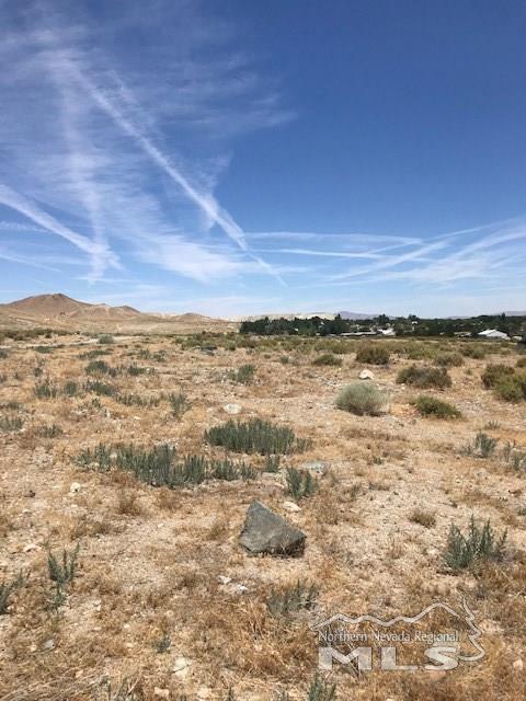 Image for 24 Sheltered Hills Dr., Yerington, NV 89447