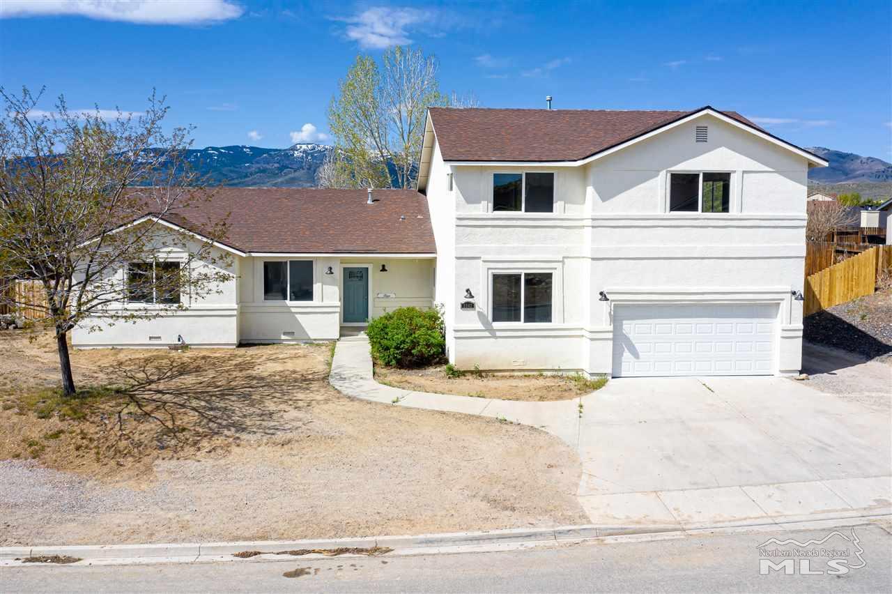Image for 3942 Boundary Peak Ct, Reno, NV 89508