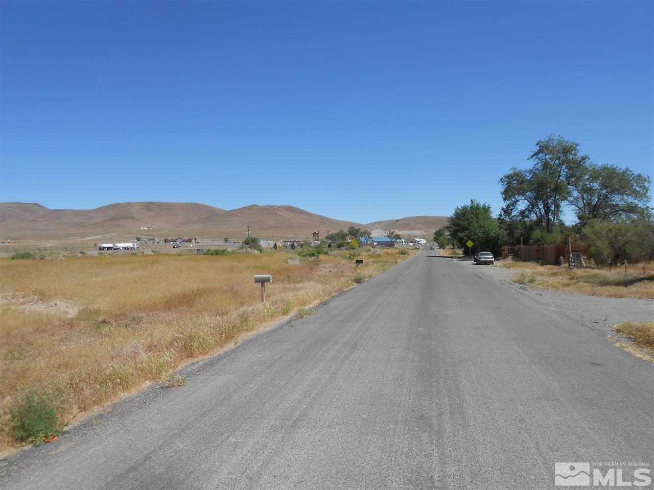 Image for 2705 Fort Churchill Road, Silver Springs, NV 89429