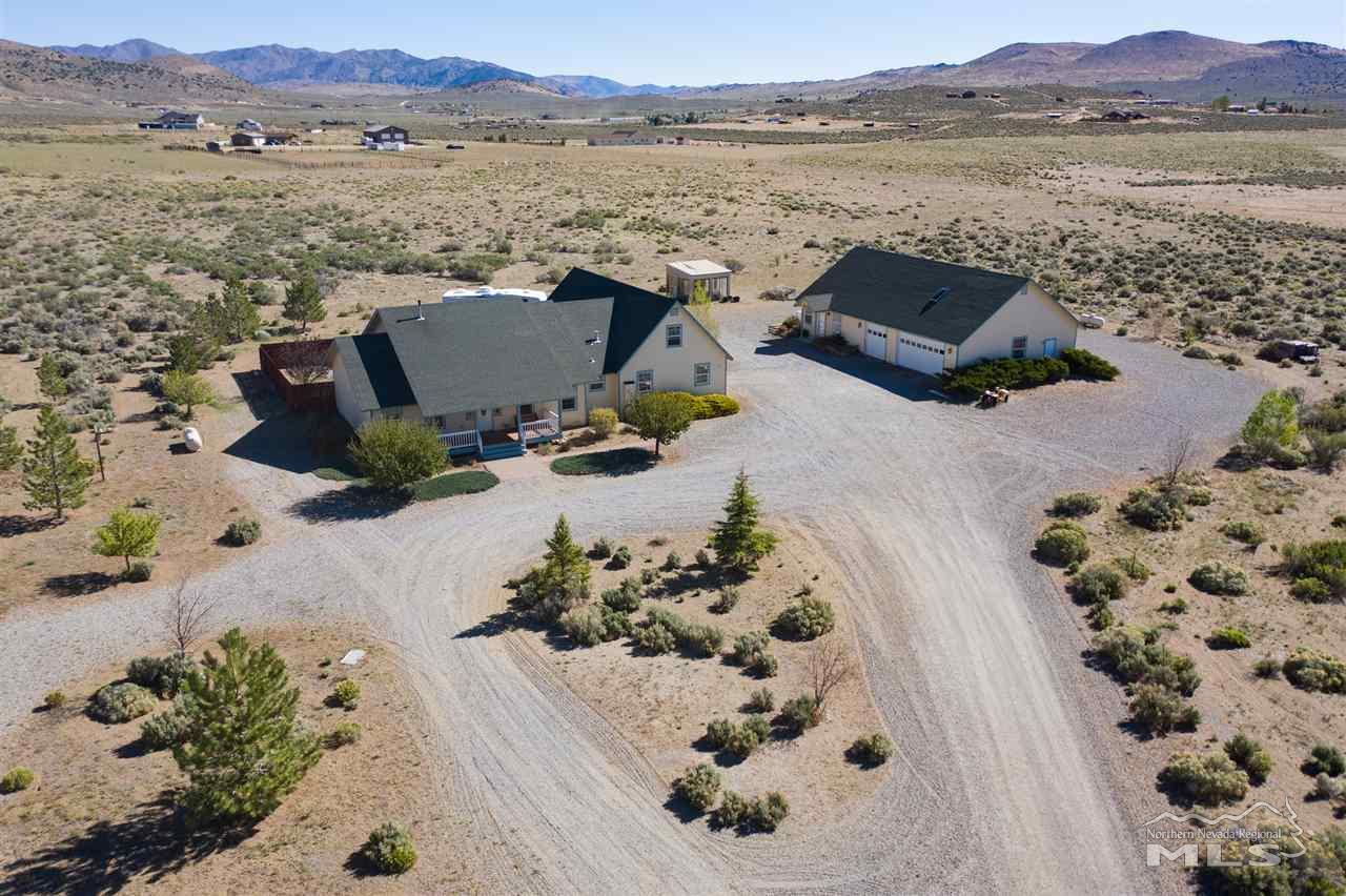 Image for 195 Owens Rd, Reno, NV 89506