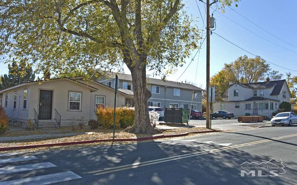 Image for 1002 S Arlington Ave, Reno, NV 89509-1929