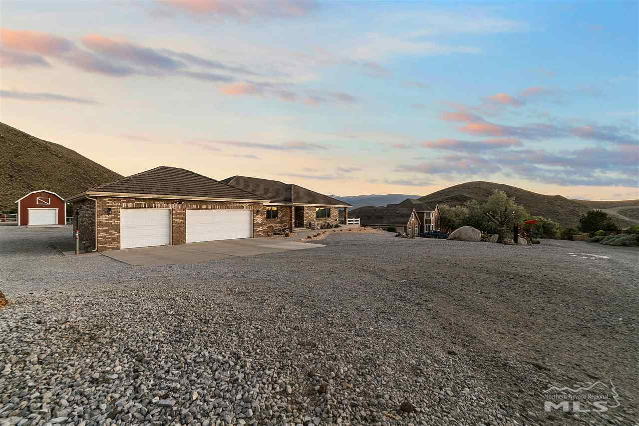 Image for 6625 Loma Vista Ln, Reno, NV 89502