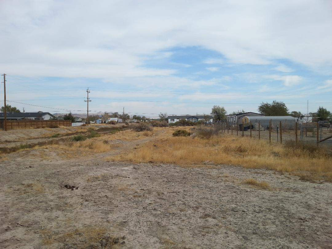 Image for 2660 Tonopah St, Silver Springs, NV 89429