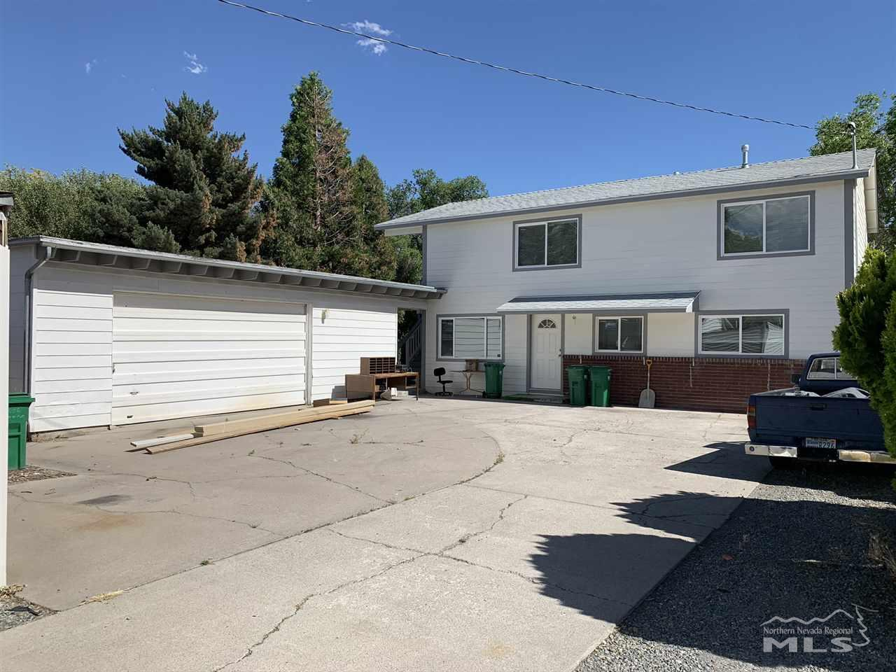Image for 626 / 628 Grand Canyon Blvd., Reno, NV 89502