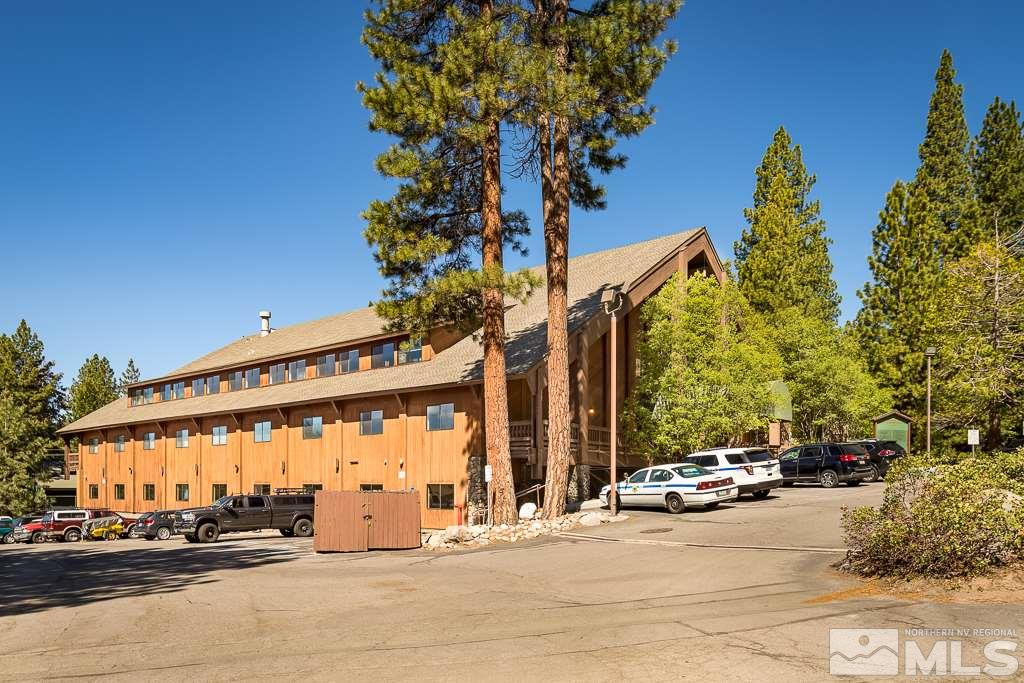 Image for 865 Tahoe Blvd, Incline Village, NV 89451