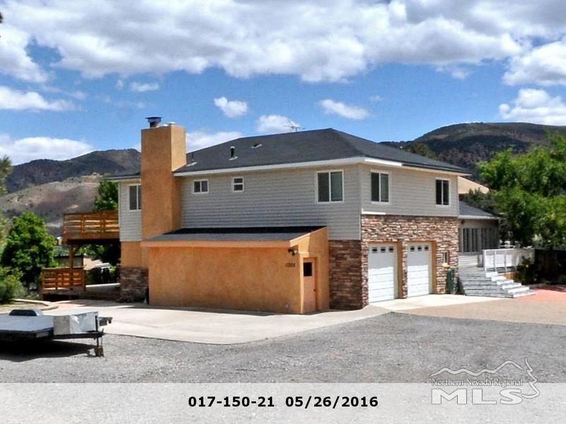 Image for 1305 Rocky Vista Ct, Reno, NV 89521
