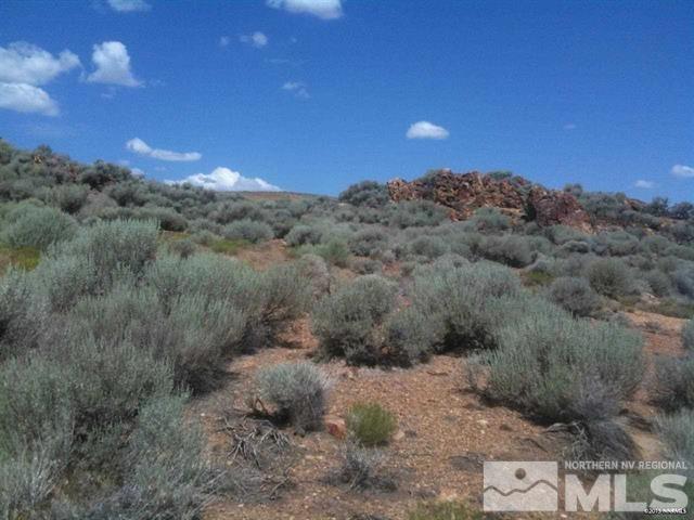 Image for 5230 Mason, Reno, NV 89506