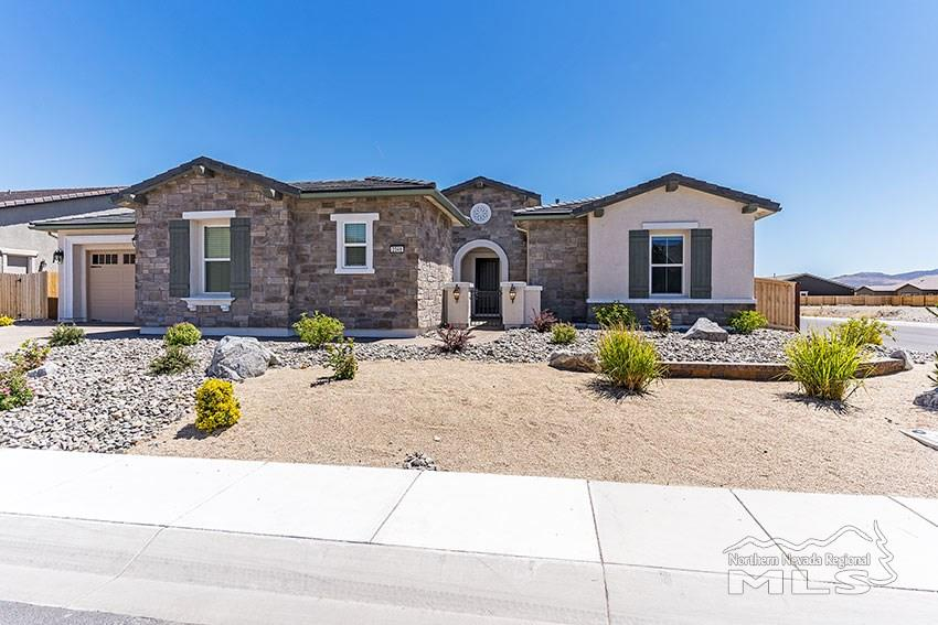 Image for 2348 Stone Rise Rd., Reno, NV 89521