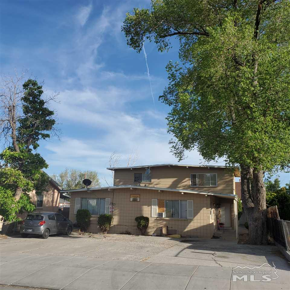 Image for 512 Crampton Street, Reno, NV 89502