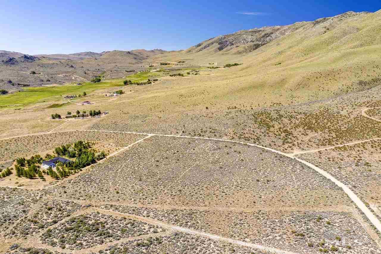 Image for 210 Shetland Circle, Reno, NV 89508