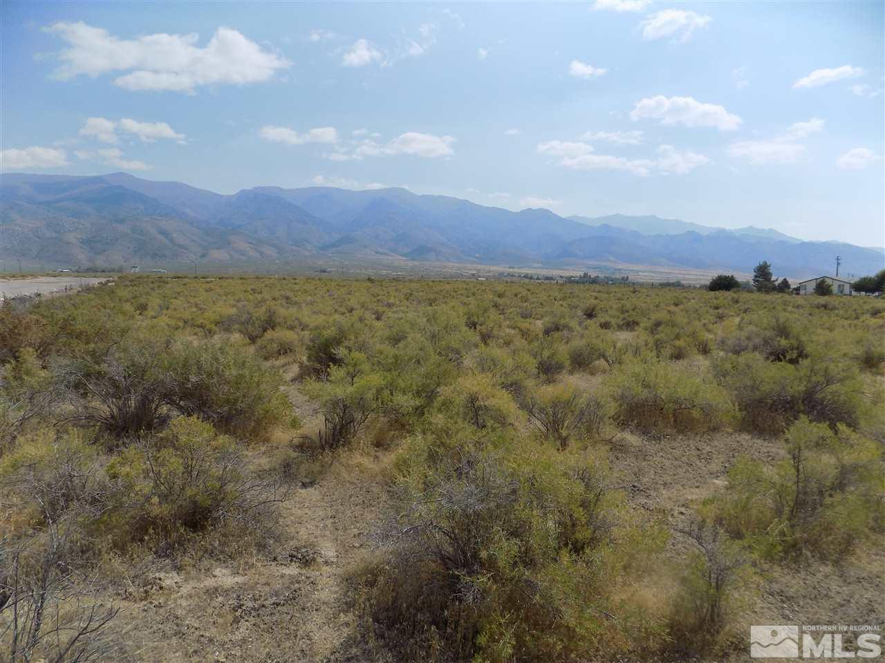 Image for 22560 Button Lake Trail, Lovelock, NV 89419