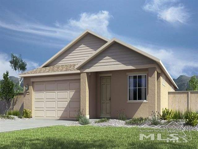 Image for 7325 Overture Dr, Reno, NV 89506