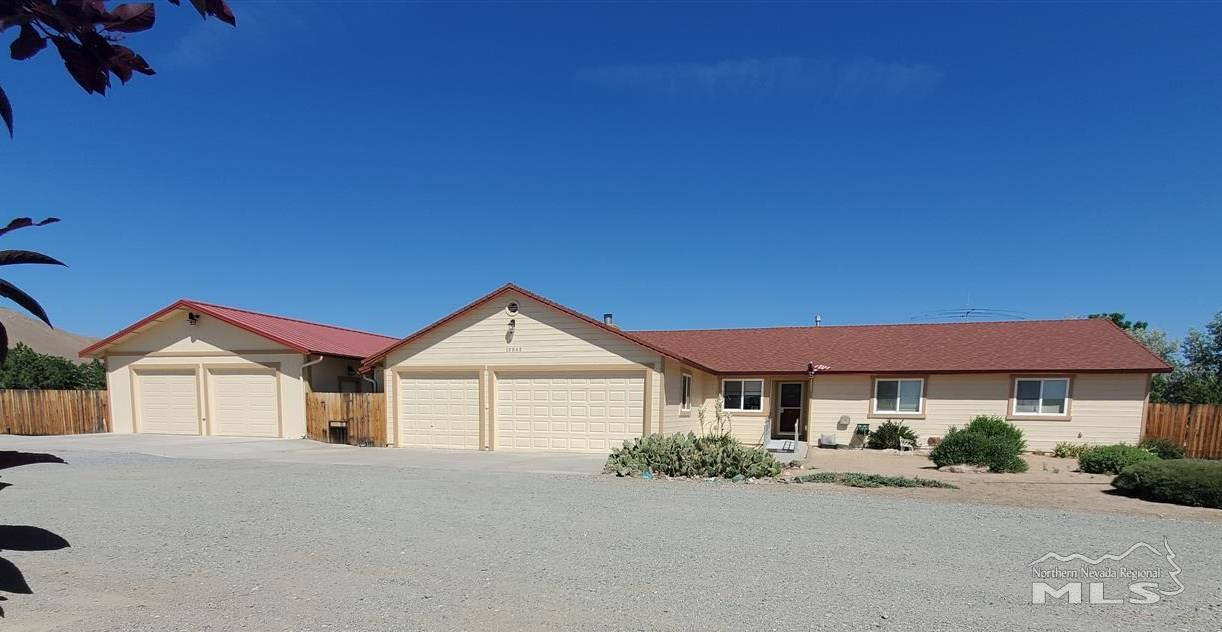 Image for 10545 Osage Rd, Reno, NV 89508