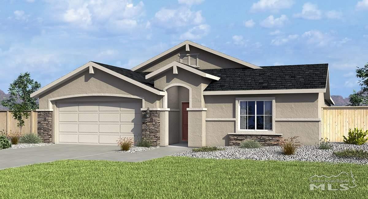 Image for 7400 Souverain Ln, Reno, NV 89506