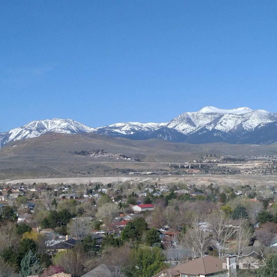 Image for 14415 SITTING BULL CIR, Reno, NV 89521