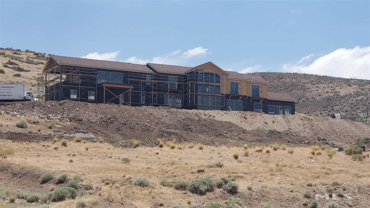 Image for 18090 Marango Road, Reno, NV 89521