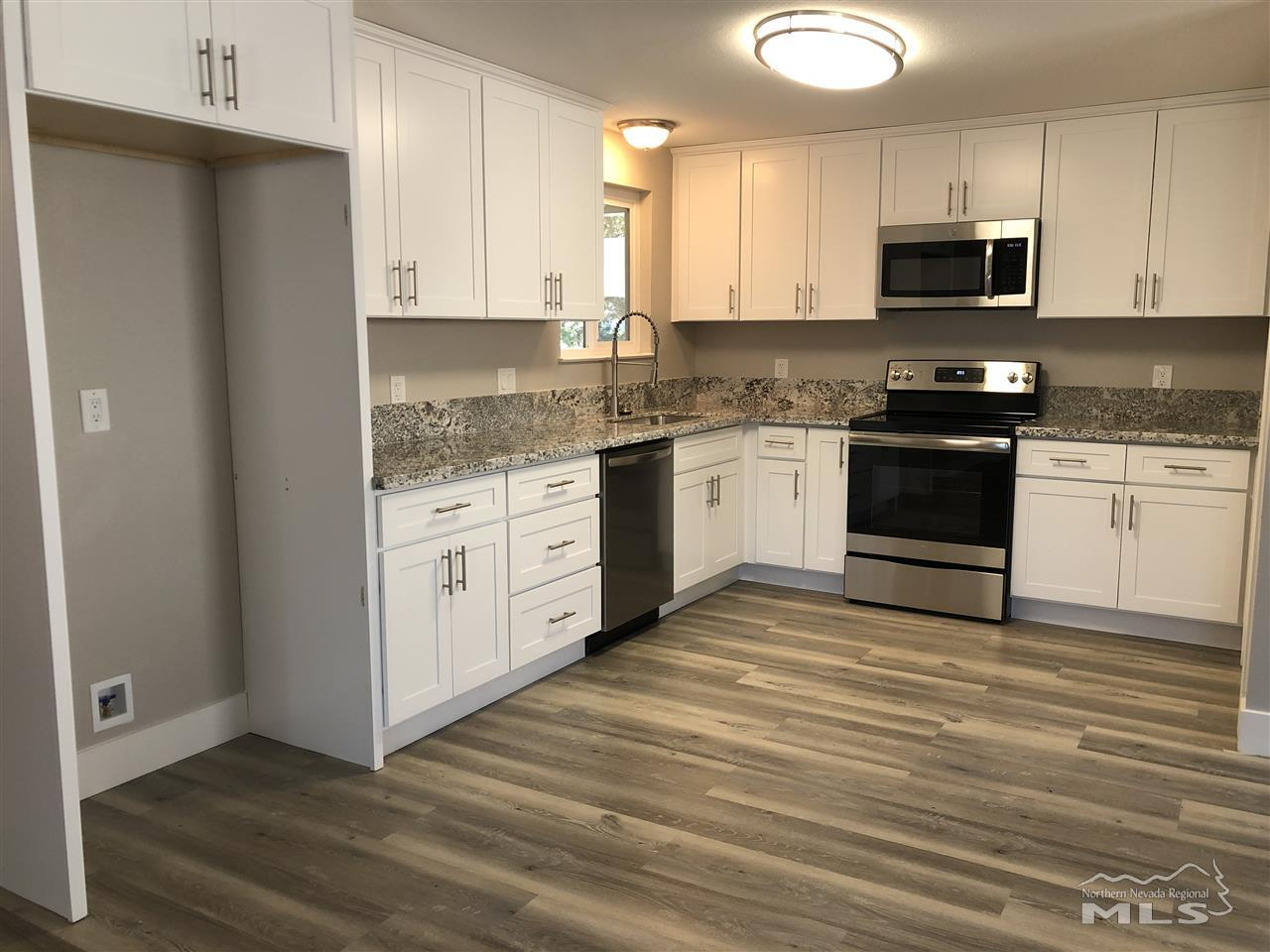 Image for 4095 Billy, Reno, NV 89502-5302