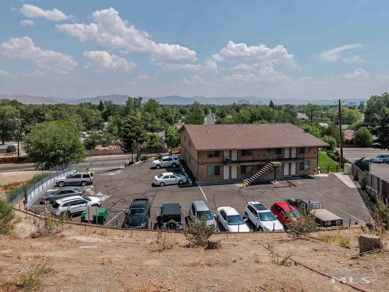 Image for 2025 Wedekind Rd, Reno, NV 89512