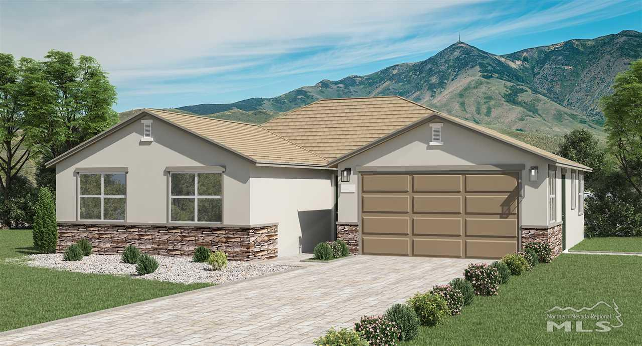 Image for 7743 Enclave Key Rd, Reno, NV 89506