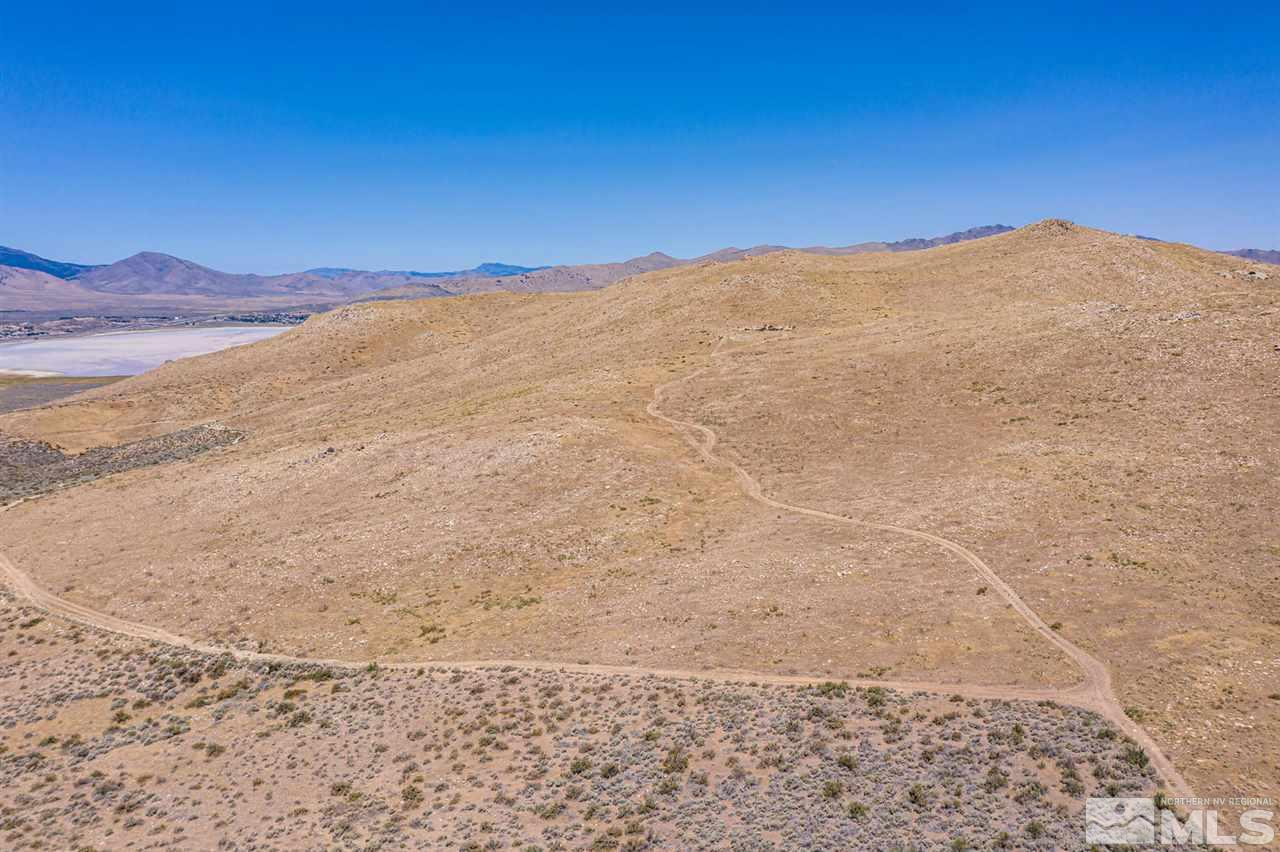 Image for 0 Red Rock Rd, Reno, NV 89508