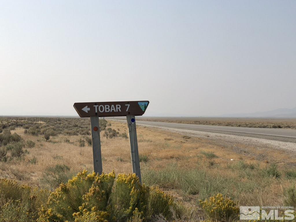 Image for TBD 1st St. (Tobar Flat), Wells, NV 89835