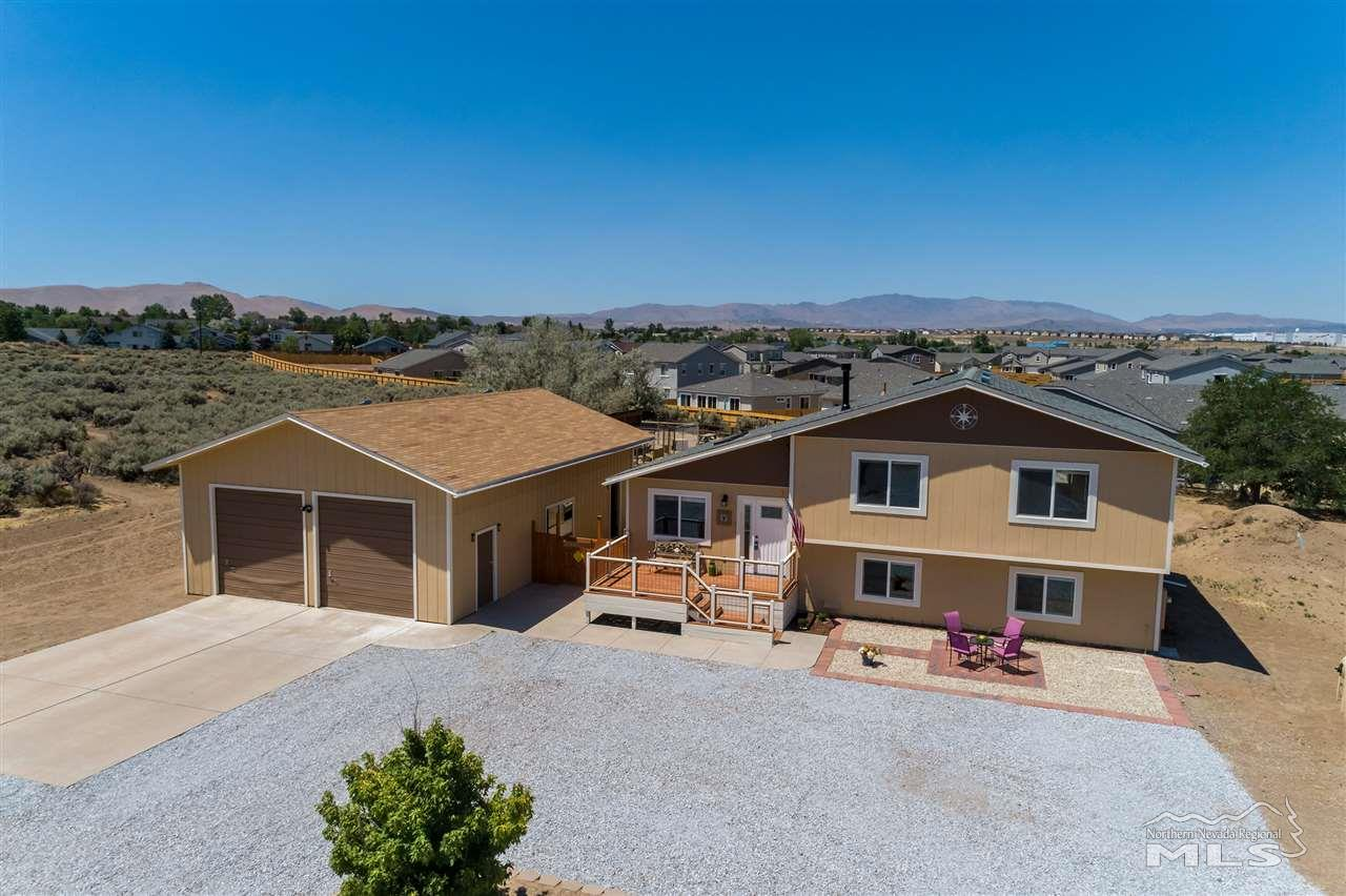 Image for 8005 Charlene Dr., Reno, NV 89506