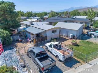 Listing Image 2 for 3440 Basalt Drive, Carson City, NV 89705
