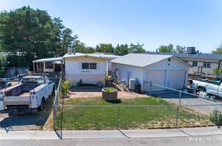 Listing Image 3 for 3440 Basalt Drive, Carson City, NV 89705